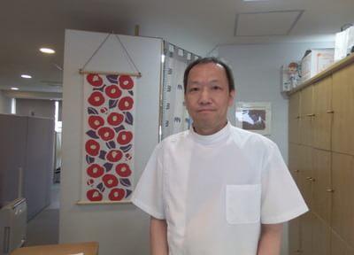 ウエムラ歯科クリニックの写真2