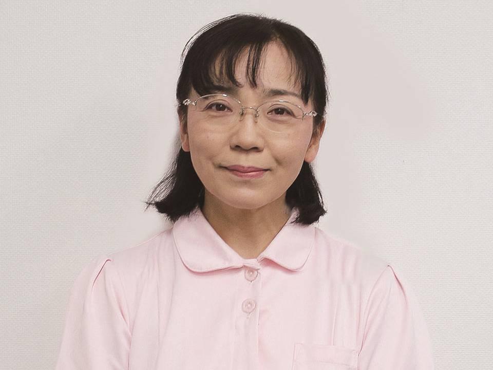 福岡さくら歯科の院長先生