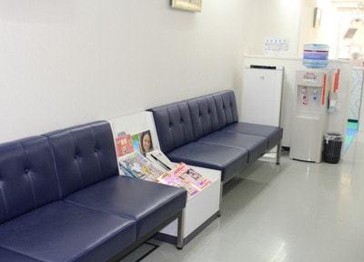 はやしべ歯科医院の写真7