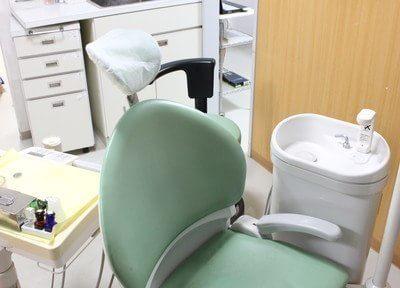 みやざき歯科こども歯科の画像