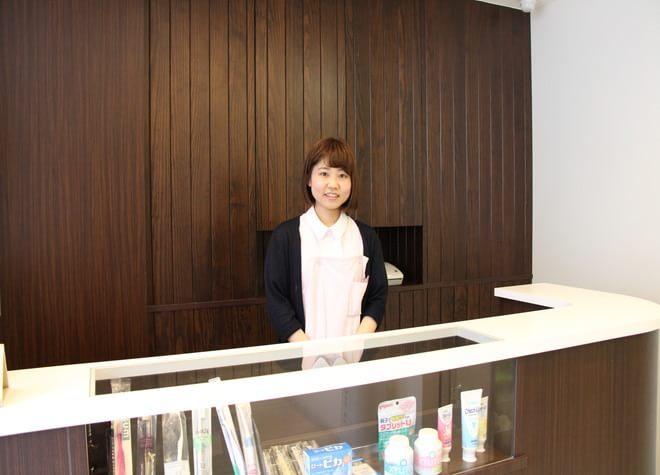 豊岡ヘルシー歯科クリニックの写真3