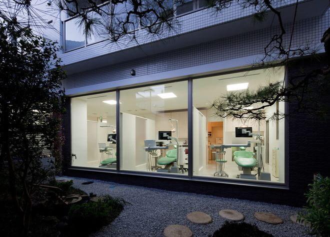 豊岡ヘルシー歯科クリニックの写真5