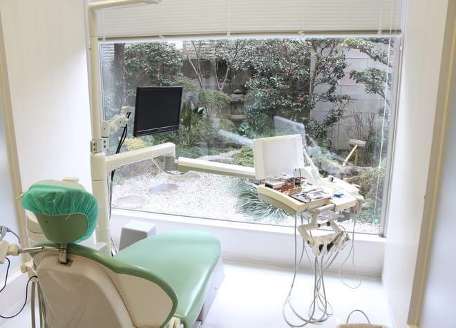 豊岡ヘルシー歯科クリニックの写真6