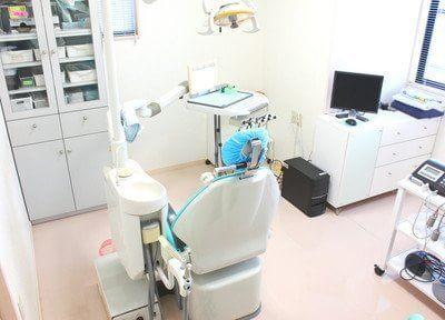 スマイル歯科の写真3