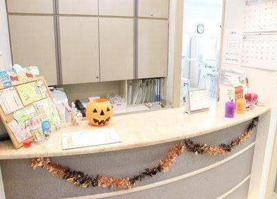 たかぎ歯科医院の画像
