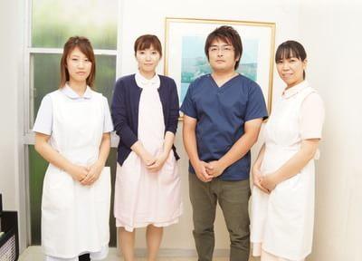 諸星歯科医院