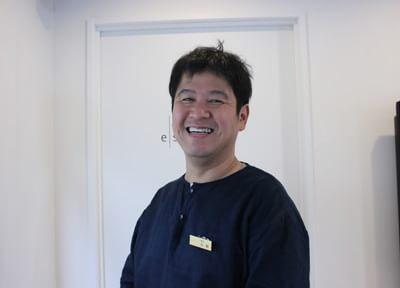 こばやし歯科の画像