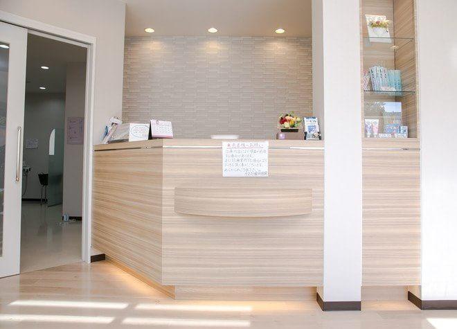 そえだ歯科医院の写真5