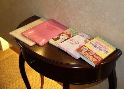 大阪駅 徒歩8分 梅田クローバー歯科クリニックのその他写真7