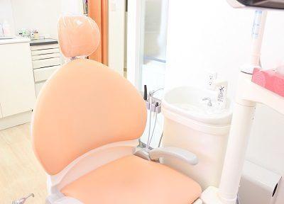 みやけ歯科の画像