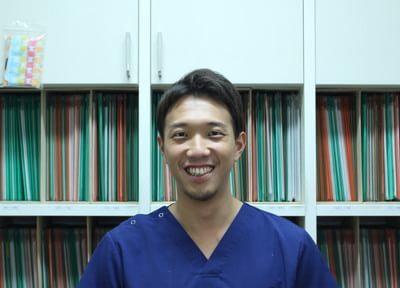 クリスタル ミツル歯科の画像