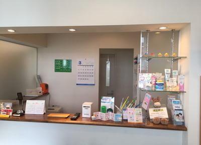 こうじゅ歯科医院の画像