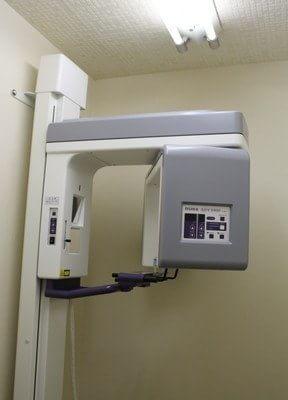 西巣鴨駅 A3出口徒歩8分 たいち歯科医院の院内写真5