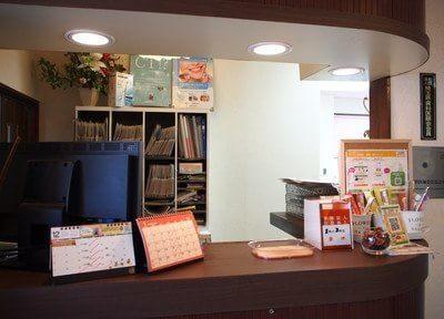石原駅(埼玉県)出口 徒歩5分 ひかり歯科クリニックの院内写真5
