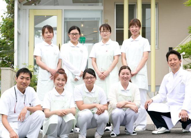 岡本駅(香川県)から通いやすい!歯医者さん2院のおすすめポイント