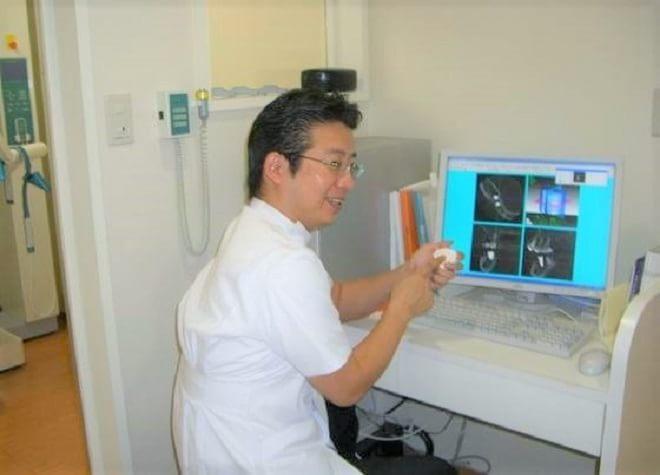 岡本駅(香川県) 出口徒歩 8分 大西歯科医院のその他写真7