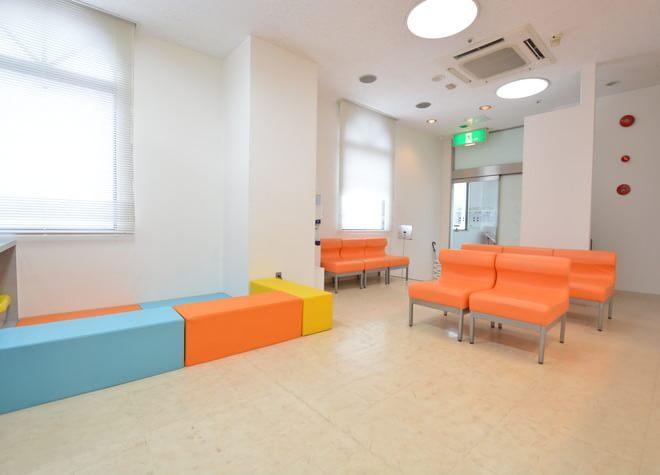 星ヶ丘駅(愛知県) 出口車 5分 メイト歯科の院内写真7