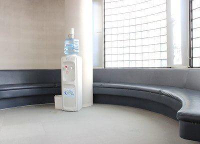 清洲駅 出口徒歩15分 田中歯科写真5