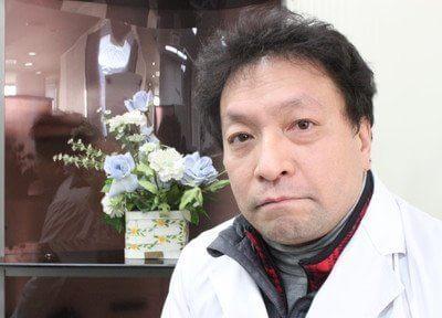 田中歯科の画像