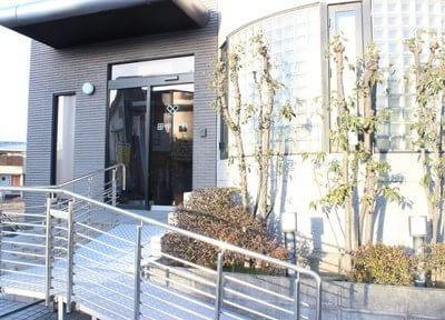 清洲駅 出口徒歩15分 田中歯科写真3