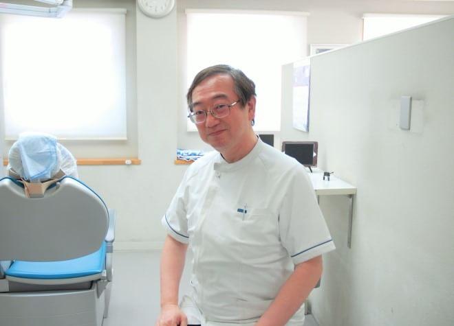 鳴門駅の歯医者さん!おすすめポイントを掲載【7院】