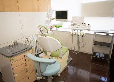 藤沢駅 南口徒歩 4分 パーク歯科クリニックのその他写真3
