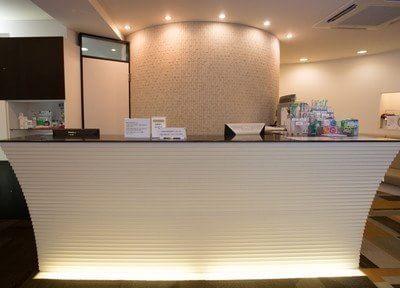 藤沢駅 南口徒歩4分 パーク歯科クリニックのその他写真5