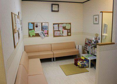 熊谷駅 北口徒歩1分 竹本歯科医院写真5