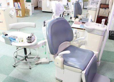 楽々園駅 出口徒歩20分 桂歯科医院のその他写真4