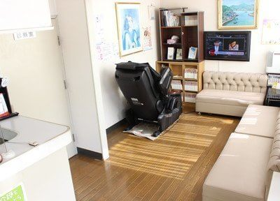 楽々園駅 出口徒歩20分 桂歯科医院のその他写真2