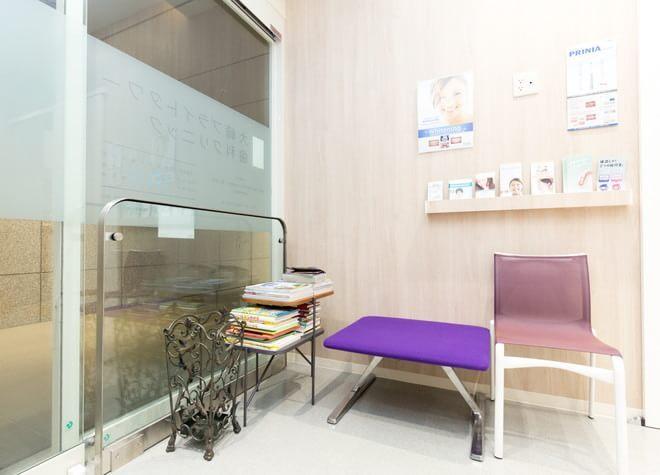 大崎ブライトタワー歯科クリニックの画像