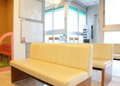 中野島駅 出口徒歩 1分 石井歯科医院の院内写真7