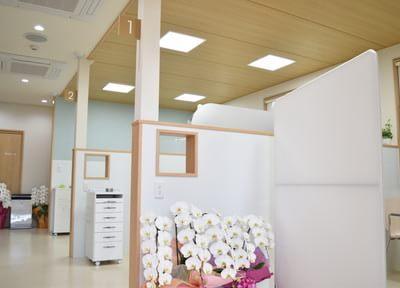 福音寺駅 出口車9分 すこやか歯科写真6