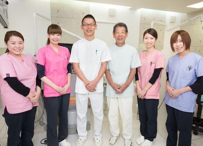 有近歯科医院の画像