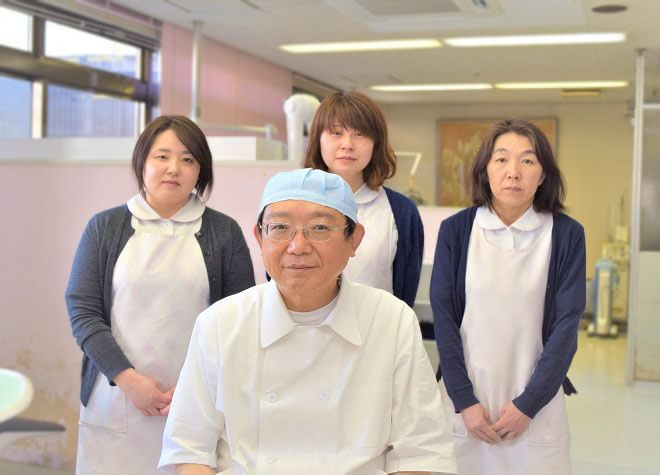 【2020年版】八幡浜駅の歯医者さん2院おすすめポイント紹介
