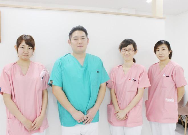 昆野クリニック歯科