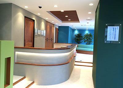 アベニュー歯科クリニック大泉学園の画像