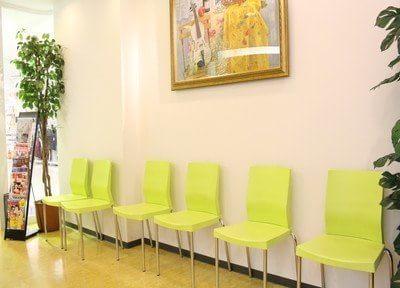 湘南石川歯科クリニックの画像