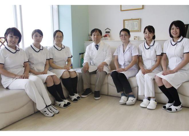 みき歯科医院 小野原東診療所の画像