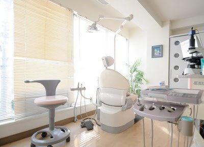 きたむら歯科クリニックの画像