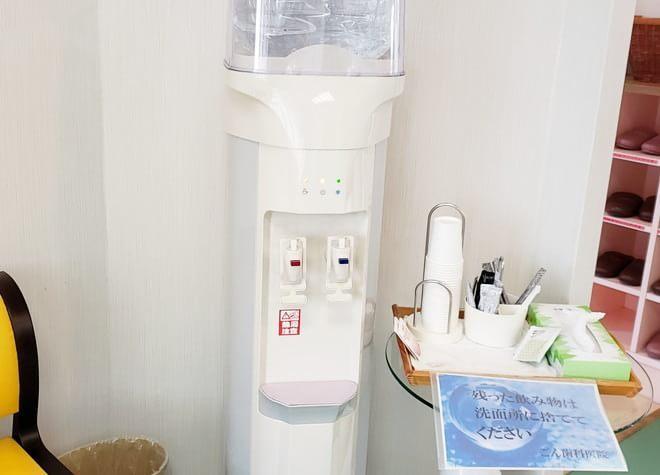 郡山駅(福島県) 西口車8分 ごん歯科医院写真6