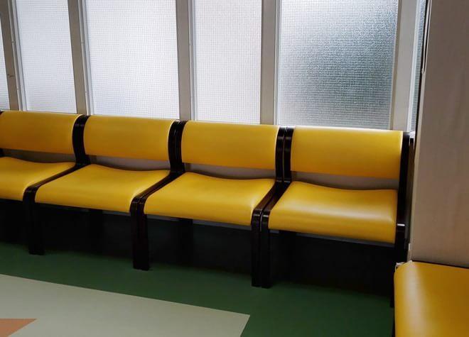 郡山駅(福島県) 西口車8分 ごん歯科医院写真5