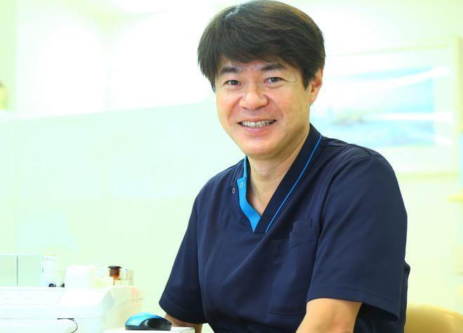 鈴木歯科クリニックの写真2