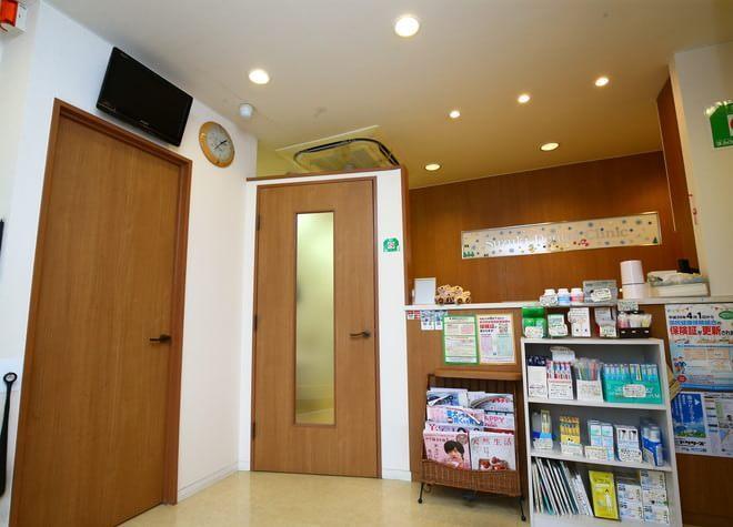 鈴木歯科クリニックの写真5