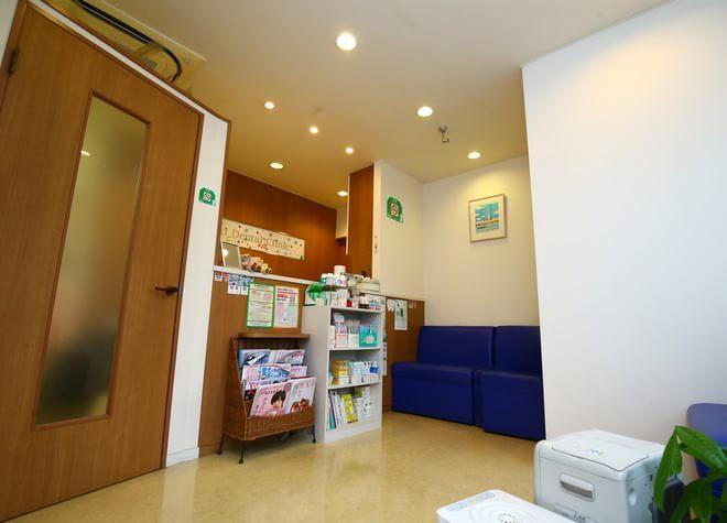 鈴木歯科クリニックの写真6