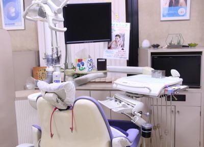 歯医者さん選びに迷ってない?蓮田市2院のおすすめポイント