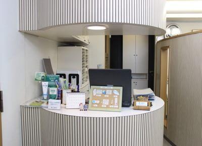 芝歯科室の画像