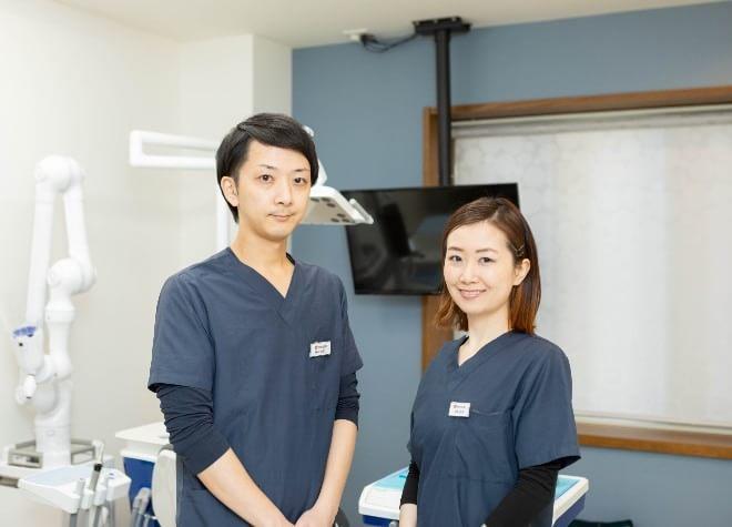 歯医者さん選びに迷ってない?香芝市6院のおすすめポイント