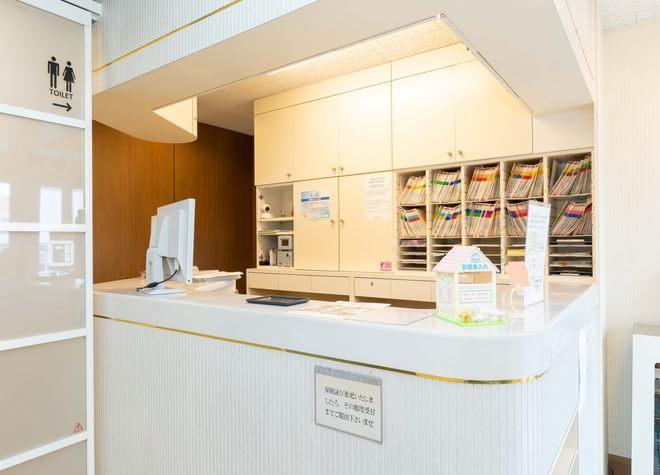 大倉歯科医院の画像