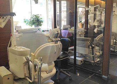 那須歯科医院【梅島本院】の写真5